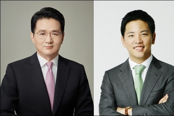 [News Focus] Korean Air, Asiana begin succession process, but are the heirs up to the task?
