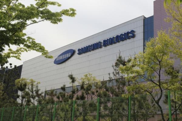 TaiMed picks Samsung BioLogics as manufacturer in W150b deal