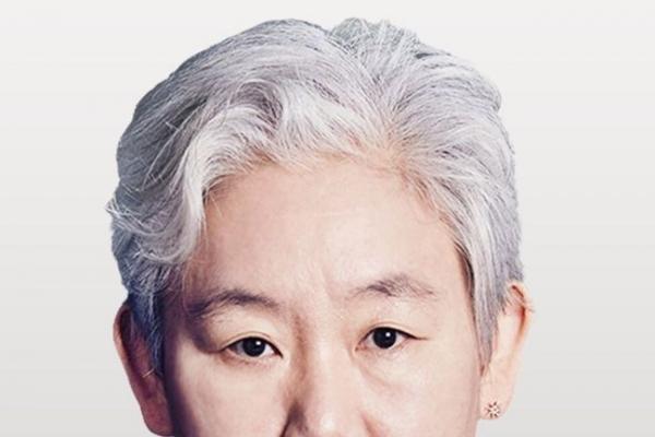 Artist Lee Bul awarded 2019 Ho-Am Prize