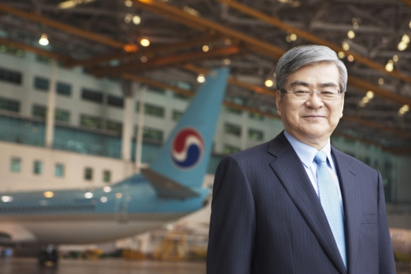 [Newsmaker] Cho Yang-ho, tycoon who led rise of Korean Air but fell over family's notoriety, dies at 70