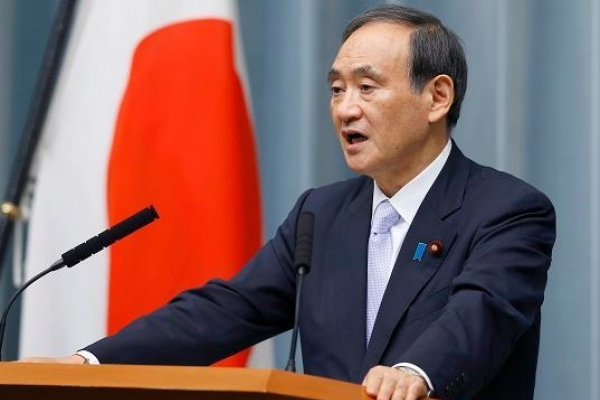 Japan to extend N. Korea sanctions for 2 years