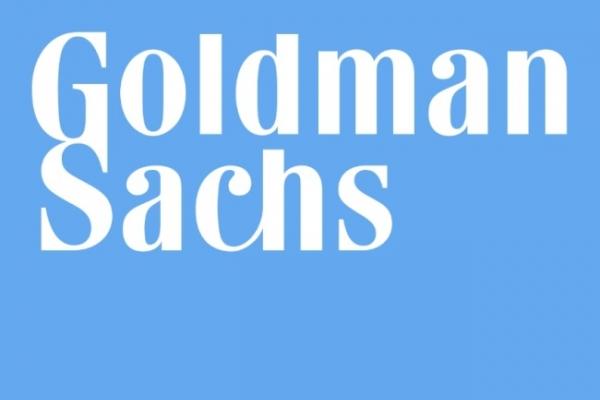 Goldman Sachs affiliate again faces fine for naked short selling