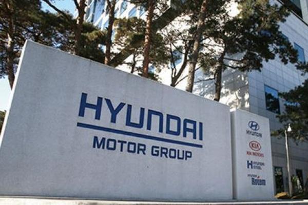 Hyundai to test run 1-MW fuel cell generator in Ulsan