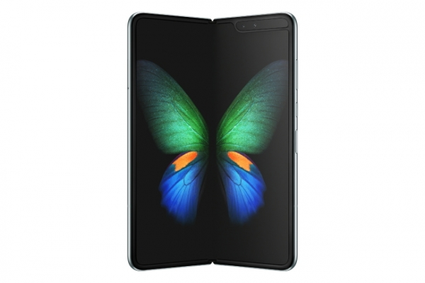 Samsung postpones Galaxy Fold events in China to review screen problem