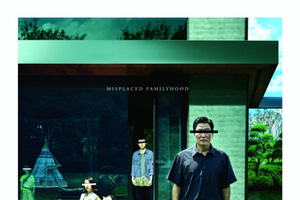 Bong Joon-ho's new film 'Parasite,' Cannes nominee, to show extremes of Korean society