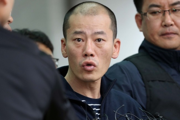 [Newsmaker] Jinju arson-murder attack reveals shortcomings of Korea's mental health care