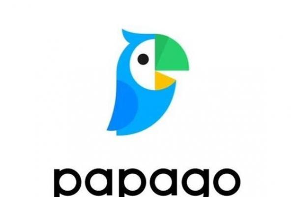 Naver's Papago more popular than Google Translate among Koreans
