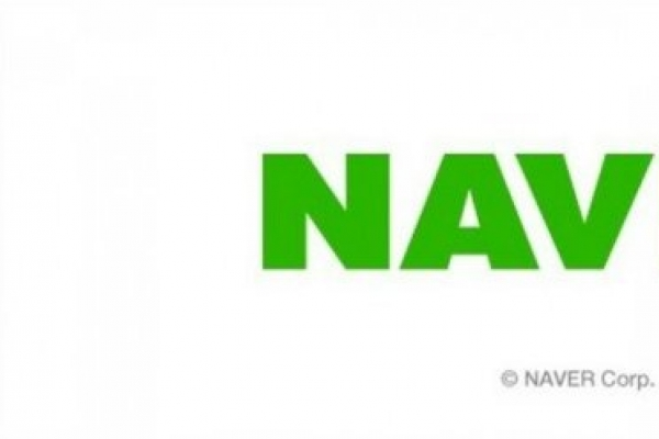 Naver's Q1 operating profit falls nearly 20 percent
