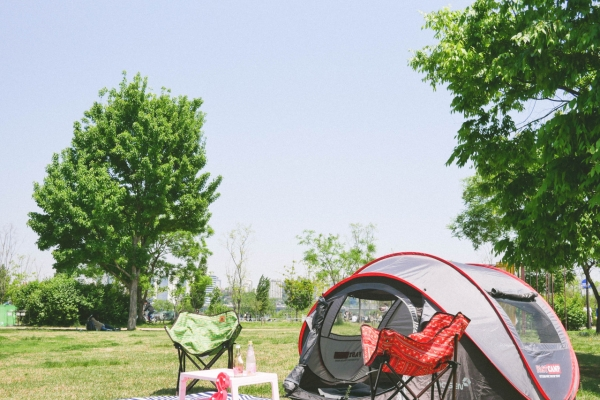 [Weekender] Picnic rentals: Skip the hassle, enjoy the season