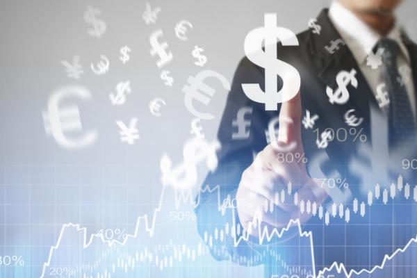 Korea's finance-banking sector sets aside W584b toward digital transformation projects in 2019