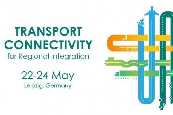 Global policy framework to enhance transport connectivity in spotlight