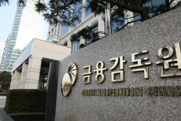 Net profit of overseas FI branches jumps 37%