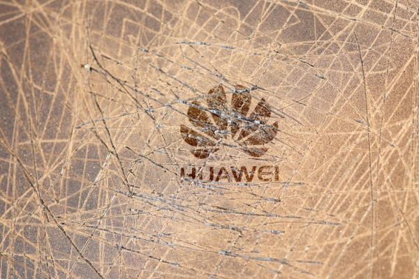South Korea fears collateral damage from US-Huawei fight