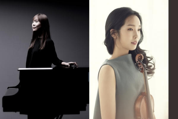 Music in PyeongChang to tell 'A Different Story'