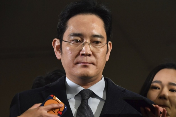 Samsung to focus on its core amid rising uncertainties