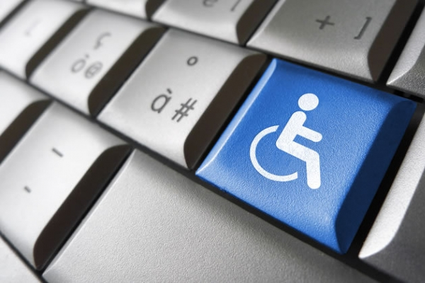 South Korea's websites 'unfriendly' to people with disabilities: survey