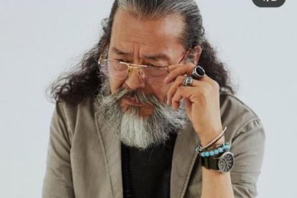 [Weekender] Korea's 'graynaissance' stars