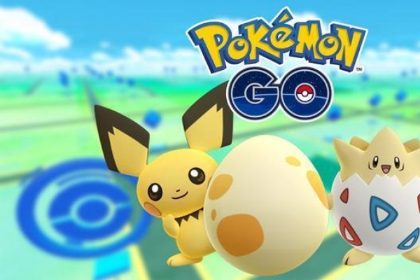 [News Focus] After 'Pokemon Go,' what's next for AR games in 5G?