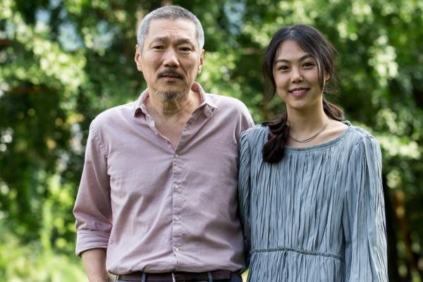 [Newsmaker] Court dismisses filmmaker Hong Sang-soo's divorce suit