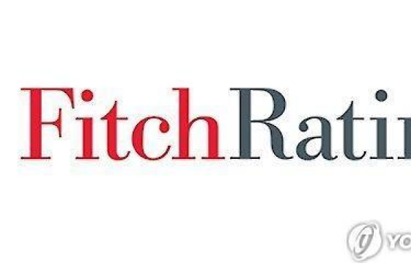 Fitch cuts growth outlook for S. Korea to 2 percent