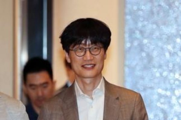 Naver deserves credit for its presence on Google-dominant scene: founder