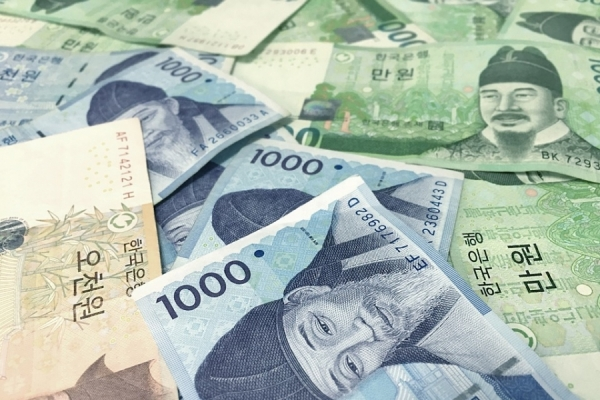S. Korea to maintain criteria for setting minimum wage