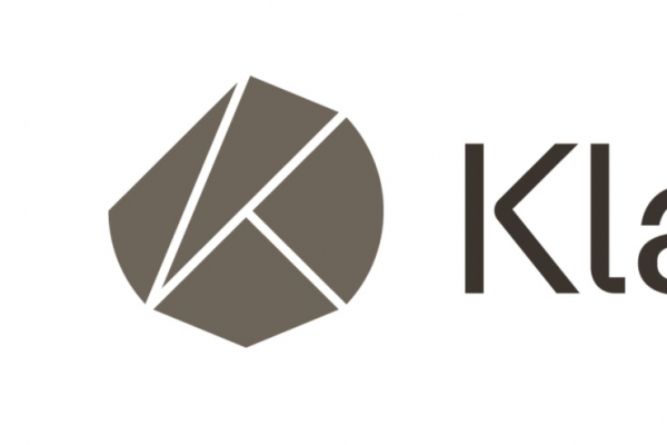 Kakao launches blockchain platform for enterprise service
