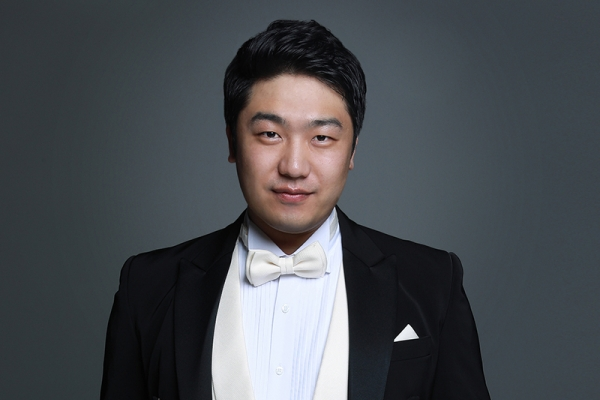 Korean musicians receive awards at Tchaikovsky Competition