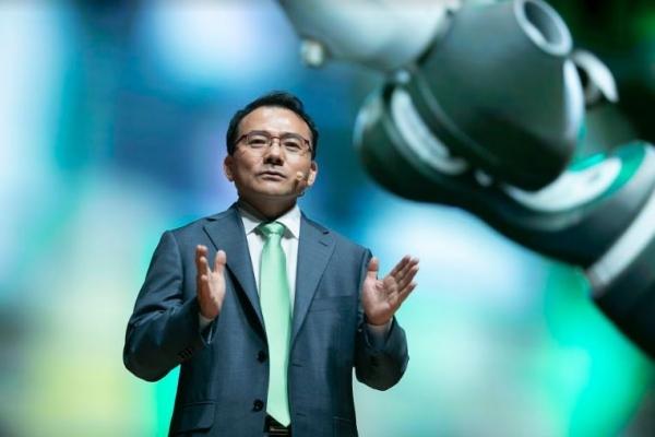 Nvidia confirms plan to produce next-generation GPUs through Samsung