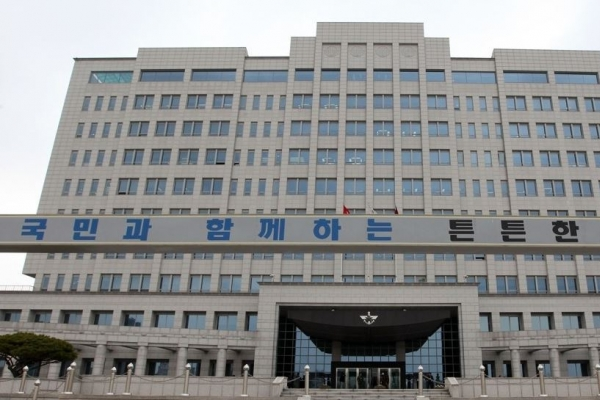 Defense ministry requests 8% budget increase for 2020
