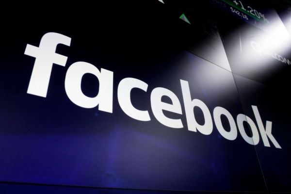 Outage hits Facebook services worldwide