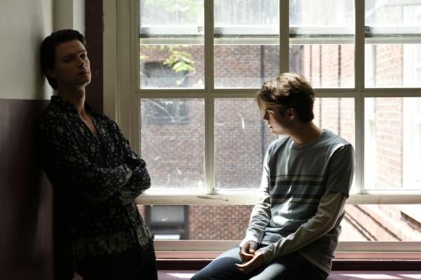 [Herald Interview] Bucheon film fest winner presents personal mental horror