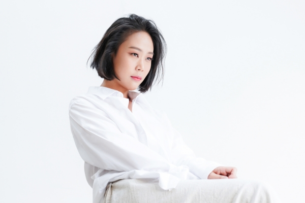 Pianist Son Yeol-eum to make BBC Proms debut