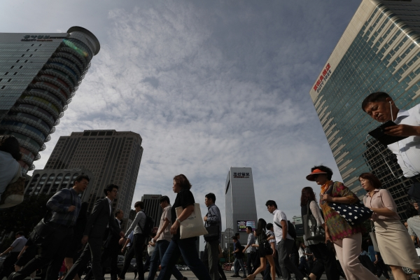 Jobless rate rises to 4% in June, 281,000 jobs created