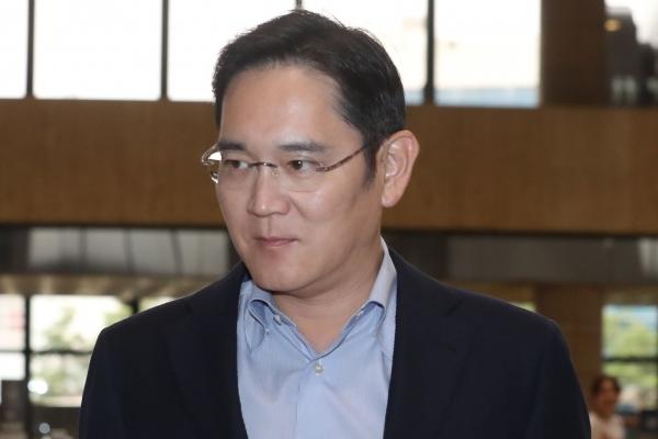 Japan curbs blight Samsung's system chip vision