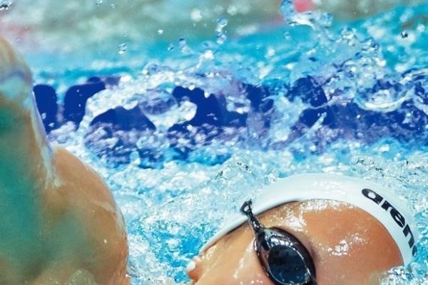 [Weekender] Global stars poised to make a splash in Gwangju