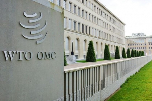 WTO to formally discuss Japan's export curbs on S. Korea