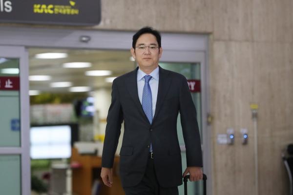 S. Korean biz groups in emergency mode as Korea-Japan feud drags on