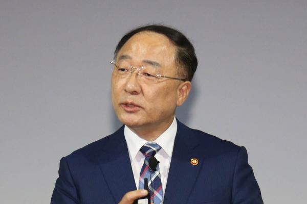 KCCI head calls for full support businesses seeking alternatives amid Japan's export curbs