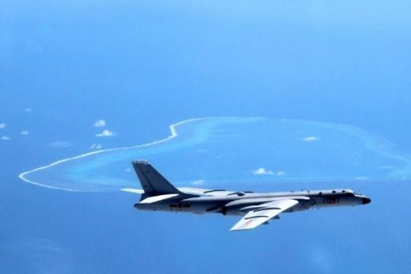 KADIZ intrusions test security ties among S. Korea, US, Japan: experts