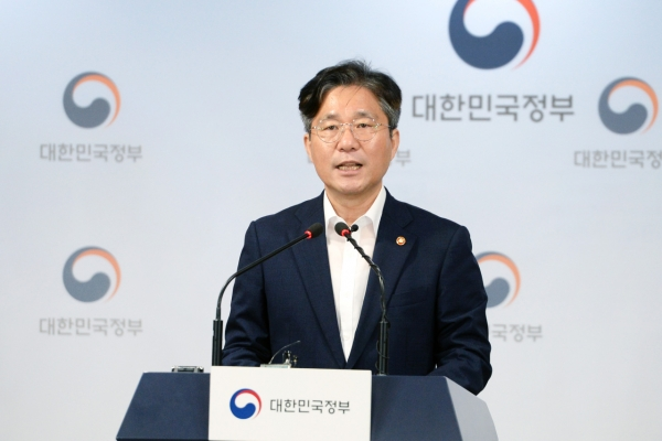 South Korea strongly urges Japan to withdraw export restrictions, approaches WTO
