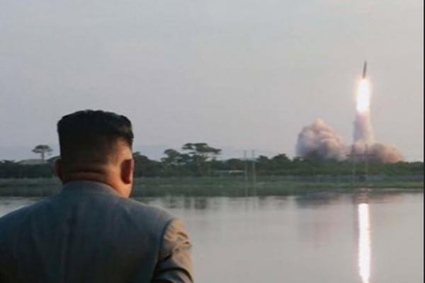 N. Korea's 'new' ballistic missiles similar to Russia's Iskander: Seoul