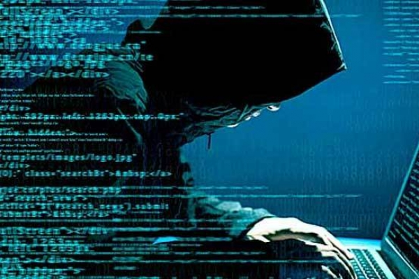 Number of Koreans accessing darknet surges: report