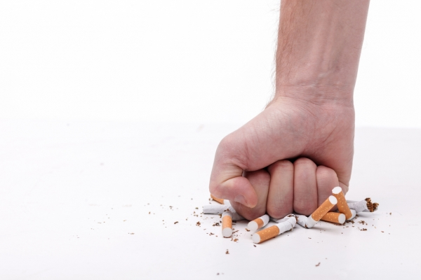 Long-term smokers eligible for state lung cancer screening