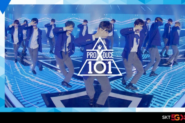 Disgraced Produce X 101 faces class-action suit amid the downfall