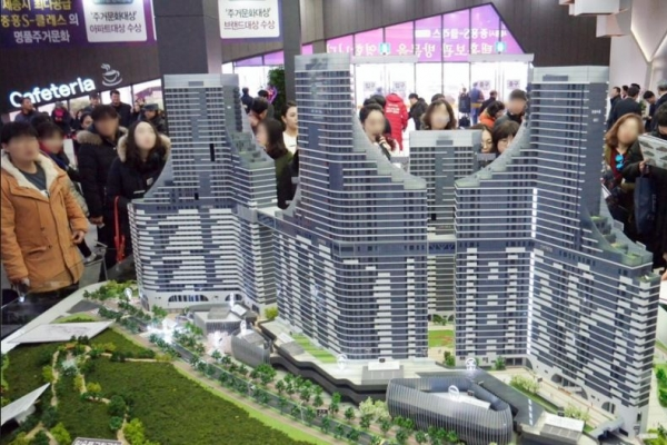 [News Focus] Sejong residents much younger than Seoulites