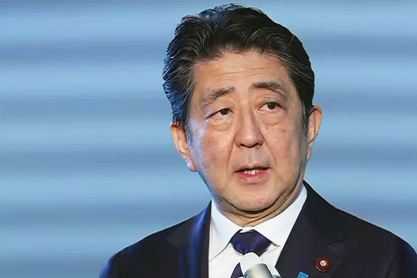Japan's new whitelist rules exclude additional 'strictly controlled' export items for now