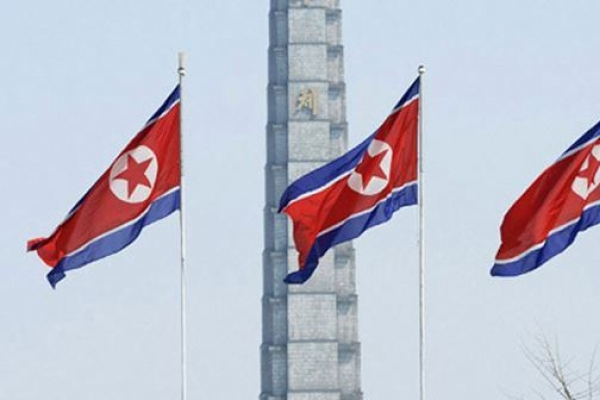 N. Korea warns Seoul will 'pay dearly' for escalating tensions