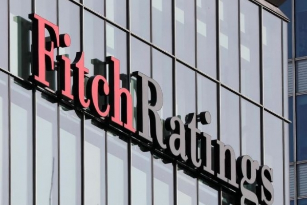 Fitch maintains S. Korea's rating at 'AA-'; outlook stable