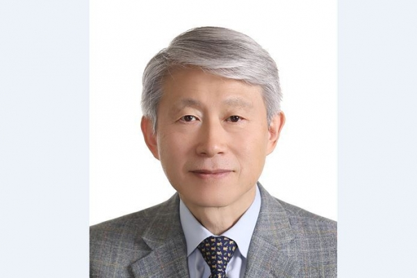 Chip expert Choi Ki-young nominated to lead ICT Ministry